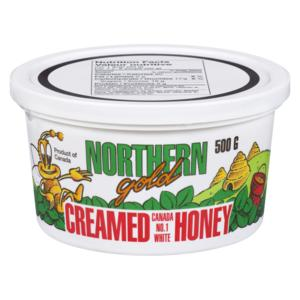 northern-gold-500g-creamed